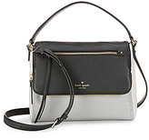 Kate Spade Cobble Hill Small Toddy Shoulder Bag