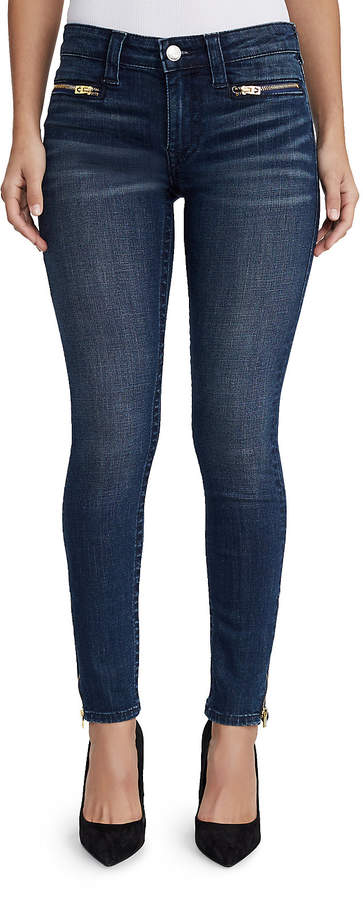 941308db4 True Religion Jeans On Sale For Women - ShopStyle