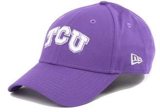 New Era Cap 9Forty Texas Baseball Cap
