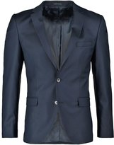 Selected Homme One Mylo Logan Suit Jacket Navy Blazer