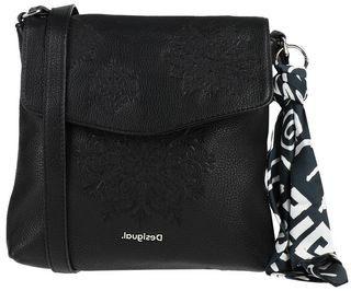 Desigual Cross-body bag