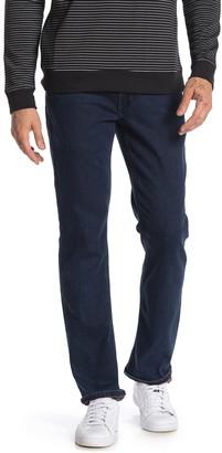 """Tommy Bahama Boracay Straight Jeans - 30-34"""" Inseam"""