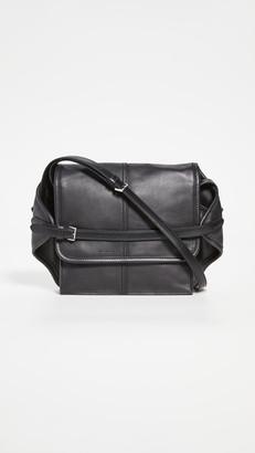 Alexander Wang 5 Pocket Crossbody Bag