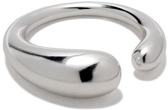 Georg Jensen Mercy small ring