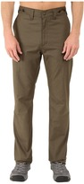 Filson Dry Shelter Cloth Pants Men's Casual Pants