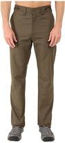 Filson Dry Shelter Cloth Pants