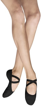 Bloch Women's Performa Dance Shoe