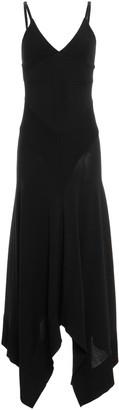 Barbara Bui 3/4 length dresses