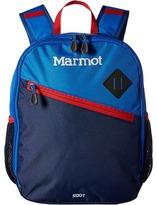 Marmot Root Daypack (Little Kids/Big Kids)