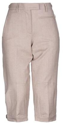 Gunex 3/4-length trousers