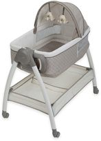 Graco Dream SuiteTM Bassinet in Paris