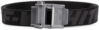 Off-White mini 2.0 Industrial belt
