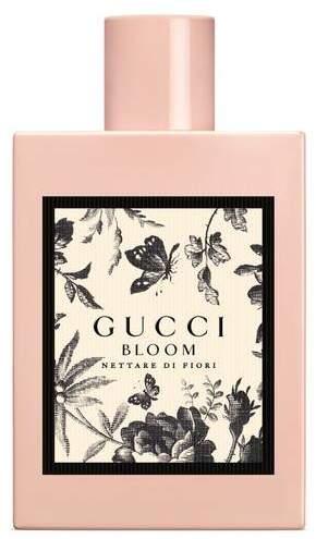 Gucci Bloom Nettare Di Fiori 100ml eau de parfum