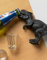 Suck UK Dinosaur Bottle Opener