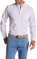 Dockers Easy Refined Standard Fit Shirt