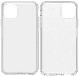 Otterbox Symmetry Clear Case Mobile Cover for Apple iPhone 11 Pro Max
