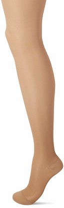 Levante Women's Levia 140 Support Stockings 100 DEN