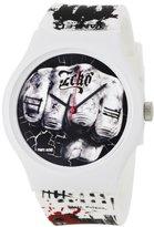 Ecko Unlimited Midsize E06512M1 Artifaks Fashion Analog Watch