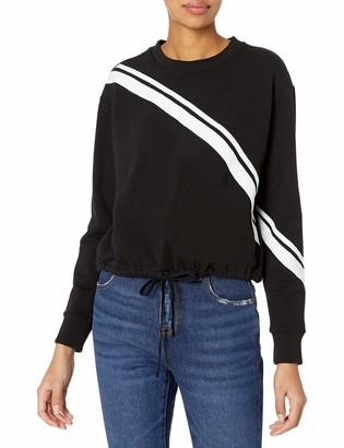 BB Dakota Women's Fleece Sweatshirt