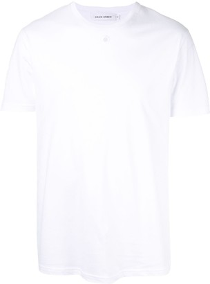 Craig Green basic T-shirt