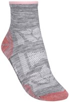 Smartwool Outdoor Sport Mini Socks - Merino Wool, Ankle (For Women)