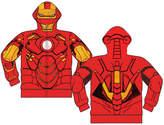 Freeze Boys 4-20 Costume Hoodies Iron Man Hoodie-Big Kid Boys