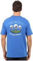 Tommy Bahama Tee Party T-Shirt Men's T Shirt