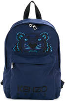 Kenzo Iconic Tiger backpack