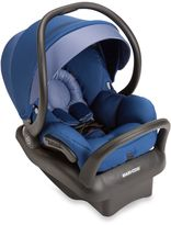 Maxi-Cosi Mico Max 30 Infant Car Seat in Blue Base