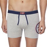 Original Penguin 3d Circle Logo Boxer Brief
