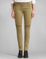 Belstaff Mawgan Jeans Black