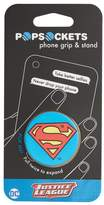 POPSOCKETS DC Superman Cell Phone Grip & Stand