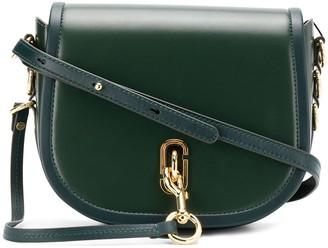 Marc Jacobs The Saddle bag