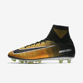 Nike Mercurial Superfly V AG-PRO Artificial-Grass Soccer Cleat