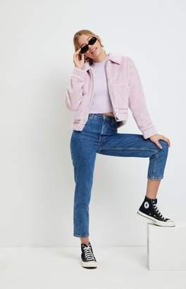 4SI3NNA the Label Dorian Jacket