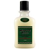 Musgo Real Shower Gel/Shampoo
