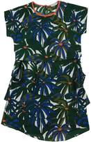 Little Marc Jacobs Dresses - Item 34624825