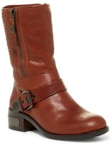 Vince Camuto Whynn Quilted Leather Boot