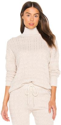 Varley Georgina Sweater