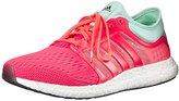 adidas Women's CC Rocket Boost W Running Shoe
