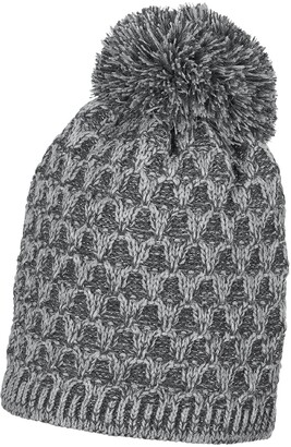 Sterntaler Girl's Strickmutze Hat