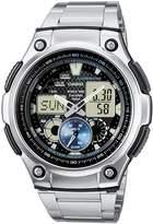 Casio Wrist watches - Item 58012195