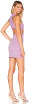 NBD Ravish Dress