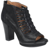 Sofft Women's Renita Platform Cage Shoe