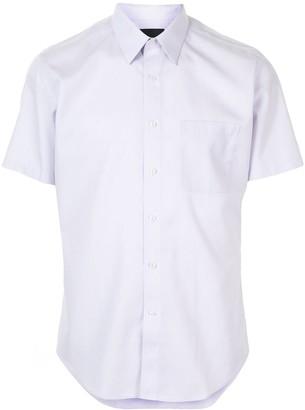 Durban Short Sleeved Shirt