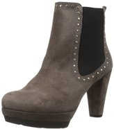 Andre Assous Women's Georgette Boot