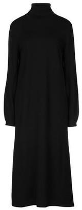 Lamberto Losani 3/4 length dress