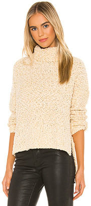 MinkPink True Friends Sweater