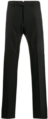 Etro Slim-Fit Tailored Trousers