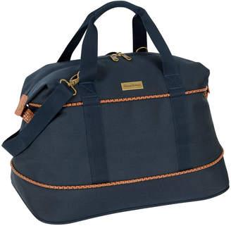 "Tommy Bahama 20"" Duffel Bag, Navy"